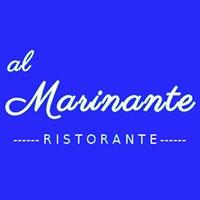 Ristorante Al Marinante