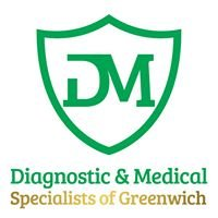 Diagnostic & Medical Specialists of Greenwich
