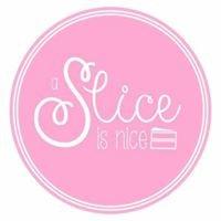 A Slice is nice