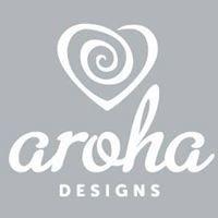 Aroha Designs