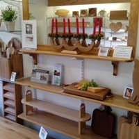 Ashfield Furniture and Joinery
