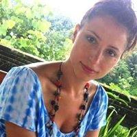 AMICA Organic Skin Care