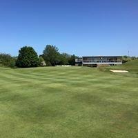 Whitley Bay Golf Course