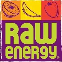 Raw Energy Coolangatta
