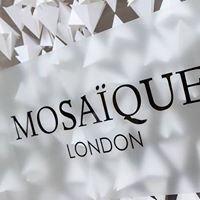 Mosaique London