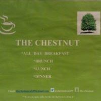 The Chestnut Cafe