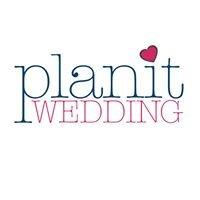 Planit Wedding