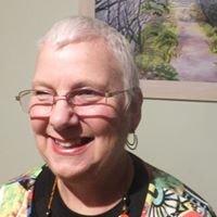 Glenda Mazur Civil Celebrant Celebrating Life