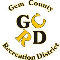 Gem County Recreation District