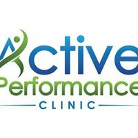 Active Performance Clinic
