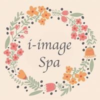 依美琦spa高雄自強旗艦館 i-image beauty spa