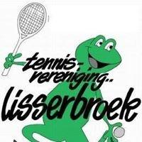 Tennisvereniging TV Lisserbroek