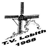 Tennisvereniging Lobith
