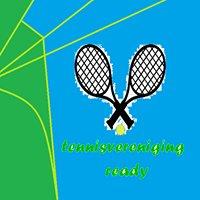 Tennisvereniging Ready