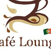 Cafe-Lounge Enfield