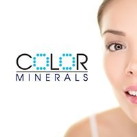 Color Minerals