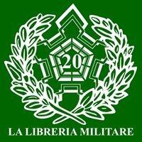 LA LIBRERIA MILITARE