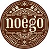 Noego Coffee Company