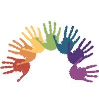Balham Rainbow Nursery