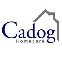 Cadog Homecare Ltd