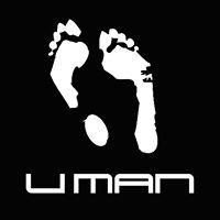 Uman Baneasa