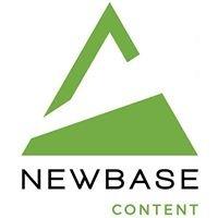 NewBase Content