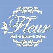 Fleur Nail & Eyelash Salon 日式專業美甲美睫沙龍