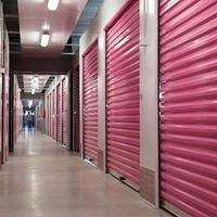 Euro Mini Storage Hungary