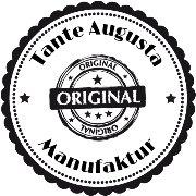 Tante Augusta Manufaktur