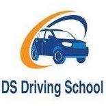 DS Driving School