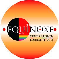 Equinoxe Centre LGBTI Nancy