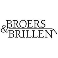 Broers&Brillen