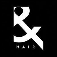 & Hair Styling
