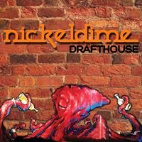 Nickeldime Drafthouse