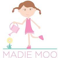 Madie Moo