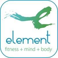 Element Fitness - Kansas City
