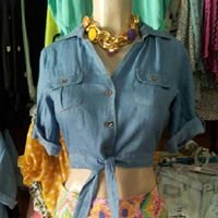 Desirable Fashion Boutique