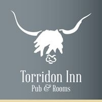 The Torridon Inn