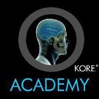 KORE Therapy International