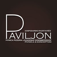 Paviljon - Kaval Group