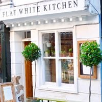 Flat White Kitchen
