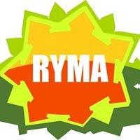 Asociatia RYMA