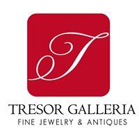 Tresor Galleria