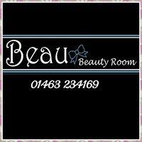 Beau Beauty Room