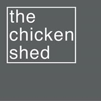 The Chickenshed