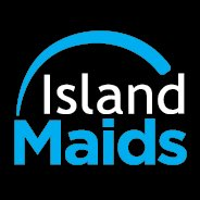 Island Maids - Maid Agency Singapore