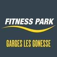 Fitness Park Garges-lès-Gonesse