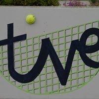 Tennisvereniging Eijsden