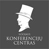 H. Šojaus konferencijų ir susitikimų centras