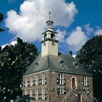 Nederlands Parfumflessen Museum